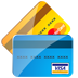 credit-cards-72x72